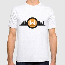 Walters T-shirt
