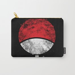 clan uchiha Carry-All Pouch