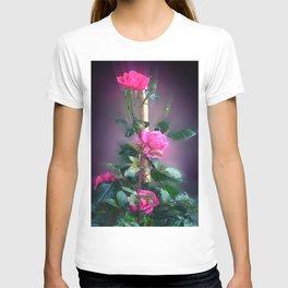 Rosalia. T-shirt
