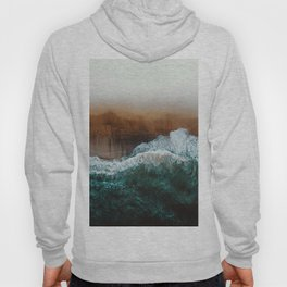 Sea 16 Hoody