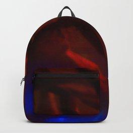 MACRO NEON TEA II Backpack