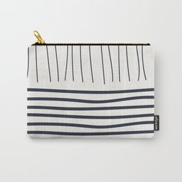 Coit Pattern 75 Carry-All Pouch