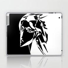 Angel Laptop & iPad Skin