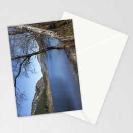 Loch Lubnaig Stationery Cards