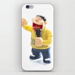 toy 2 iPhone Skin