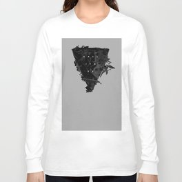 Call It Off Long Sleeve T-shirt