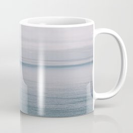 endless sea Coffee Mug