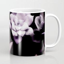 Succulent PATTERN II Coffee Mug