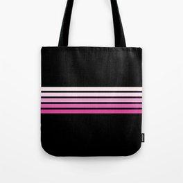 Nobuyasu Tote Bag
