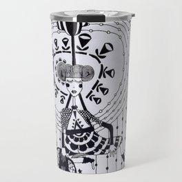 nt 011 Travel Mug
