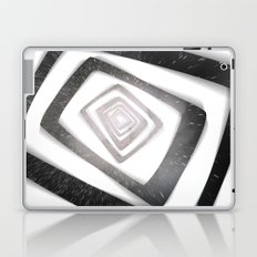 Into the TV (Persona 4) Laptop & iPad Skin