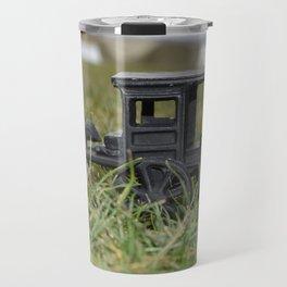 Amish Paradise Travel Mug