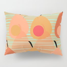 PopPears  #society6 #buyart #decor Pillow Sham