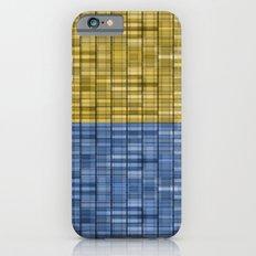 linkovi iPhone 6s Slim Case