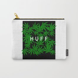Huf Carry-All Pouch