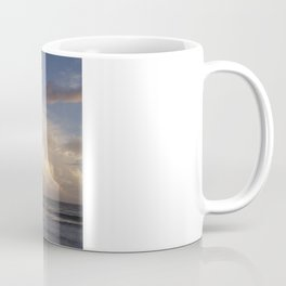 Sunset Party Coffee Mug