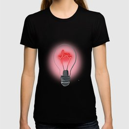 Love&Light T-shirt