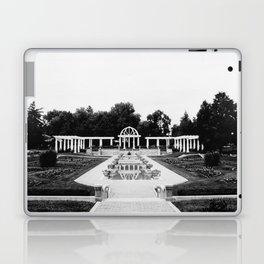 Lakeside Park, 2014 Laptop & iPad Skin
