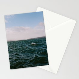 Lake Superior Stationery Cards