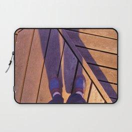 Deck Dreams Laptop Sleeve