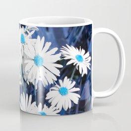 COMMON DAISY  Coffee Mug