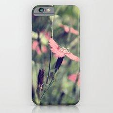 Transition iPhone 6s Slim Case