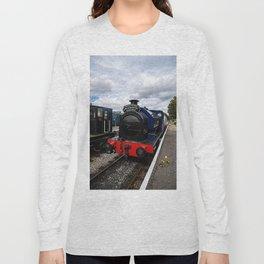 Empress No 3061 Long Sleeve T-shirt