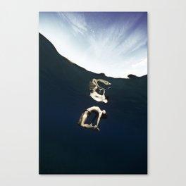 140908-2732 Canvas Print
