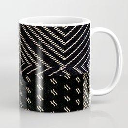 Assuit For All 3 Coffee Mug