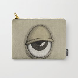 GIVE ME SOME COFFEE Carry-All Pouch