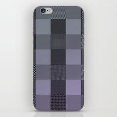 Yogi, Cool Ranch iPhone & iPod Skin