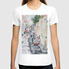 Sète T-shirt