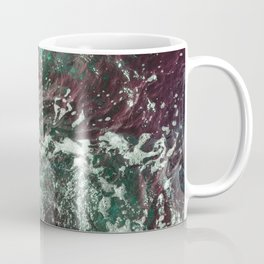 ferocity Coffee Mug