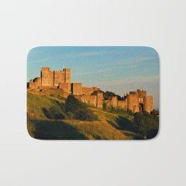 Dover Castle Bath Mat