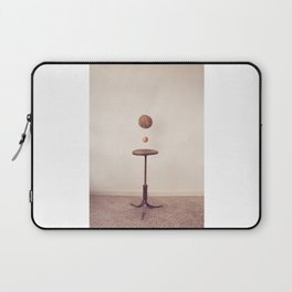 The Coconut Shy Laptop Sleeve