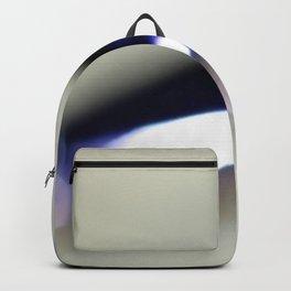 Pen Backpack