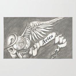 Horroroscopo Aries Rug