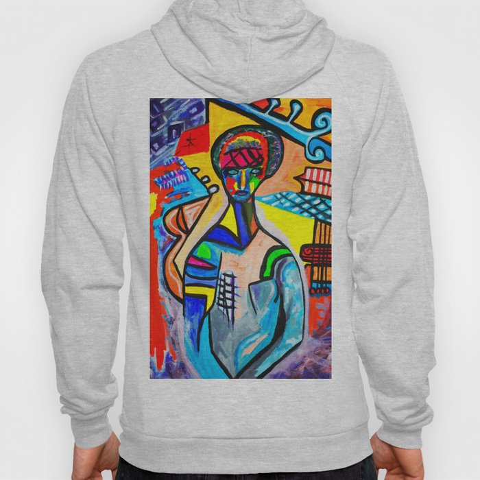 Festival #society6 #decor #buyart Hoody