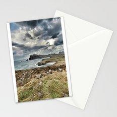 Ireland Calls Stationery Cards