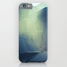 Gehry Stairs Slim Case iPhone 6s