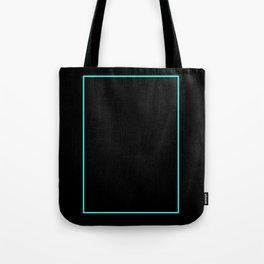Laheff Pants Tote Bag