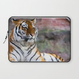 Regal Tiger Laptop Sleeve