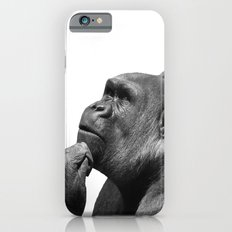 Thought Process Slim Case iPhone 6s
