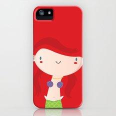 Ariel Slim Case iPhone (5, 5s)