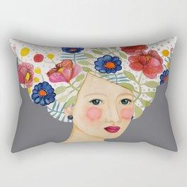 ariane Rectangular Pillow