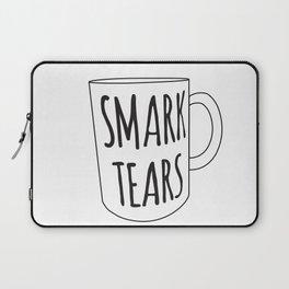Smark Tears Laptop Sleeve