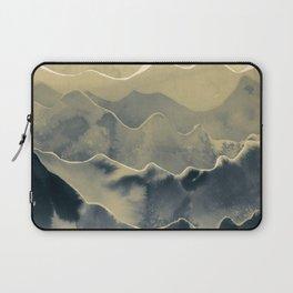 wild land Laptop Sleeve