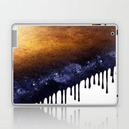 Universal Paint Laptop & iPad Skin