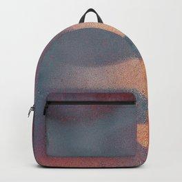 Art Nr 132 Backpack