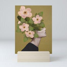 Bloom 12 Mini Art Print